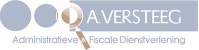 A. Versteeg Administratieve & Fiscale Dienstverlening